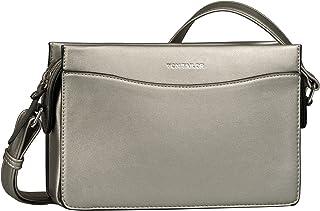 TOM TAILOR bags MARINA Damen Umhängetasche S, 23x9x15