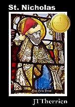 St. Nicholas (English Edition)