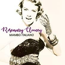 Best hey mambo rosemary clooney Reviews