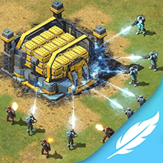 Economy Strategy Games Android