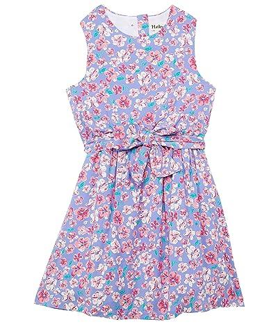 Hatley Kids Spring Garden Party Dress (Toddler/Little Kids/Big Kids)