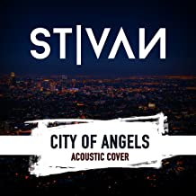 City of Angels (Acoustic Cover)