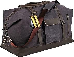 large soft luggage bags