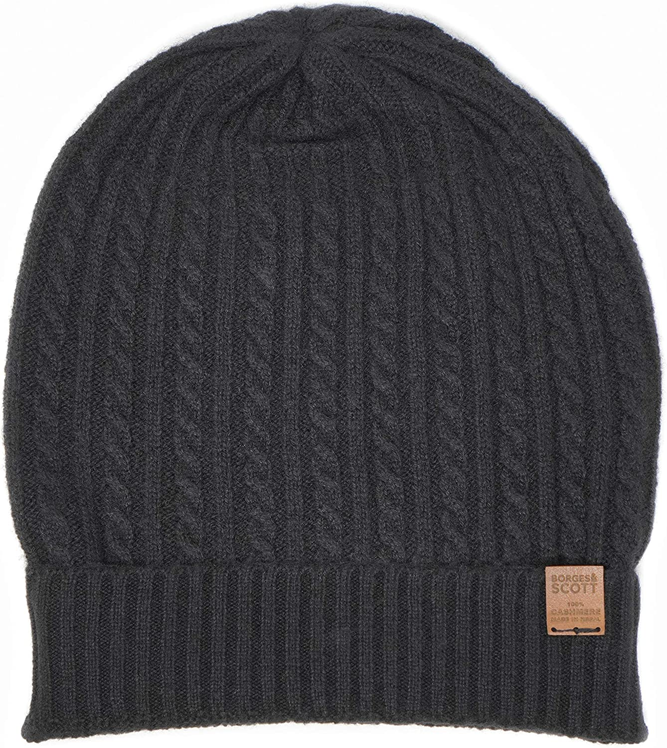The Whistler - 100% in Tucson Mall Nepal Cashmere Made Oakland Mall