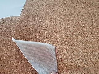 comprar comparacion Tejido de corcho con foam de 4 mm de grueso.Se vende a metros - Kadusi