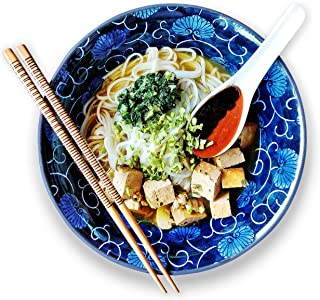 Takeout Kit, Vietnamese Pho Pantry Meal Kit - Just Add Protein, Serves 4