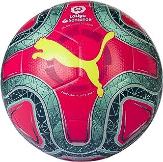 Amazon.es: 4 - Competición / Balones: Deportes y aire libre