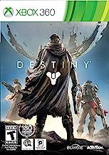 Jogo Xbox 360 Destiny - Activision