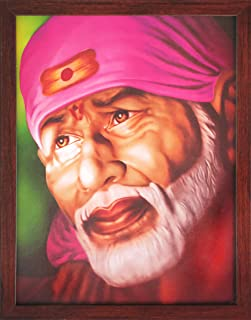 Best sai baba photos with blessing Reviews