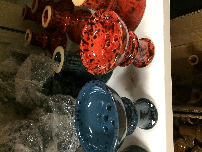 Hookah Bowl + Grommet 5 Seattle Mall popular Pick Color - Shisha