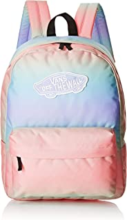 Amazon.com: Vans - Backpacks / Luggage & Travel Gear ...