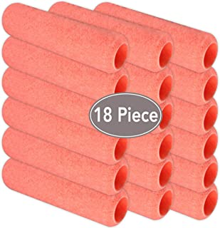 Best paint roller covers bulk Reviews