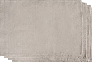 Best blank canvas flag Reviews