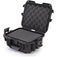 Nanuk 905 Hard Utility Case with Foam Insert