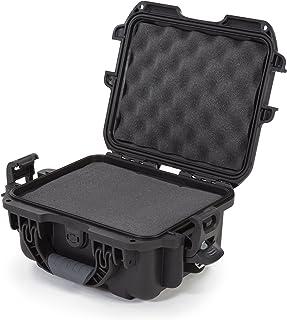 Taschen Gehäuse Zubehör Elektronik Foto