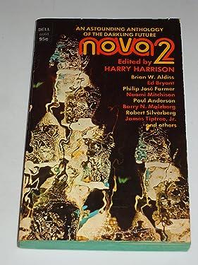 Nova 2 (Vintage Dell, 6668)