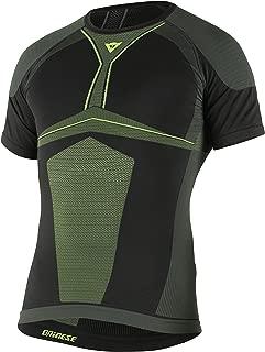 M Sparco 00226N2M Camiseta Negro