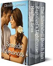 Seaside Romances: Stories of love by the sea
