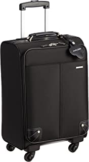 [マリ・クレール] スーツケース クロード 機内持込可 24L 33 cm 2.56kg 26686