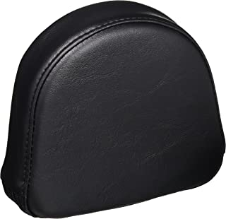 YAMAHA 1TP-F84B0-V0-00 Backrest Pad