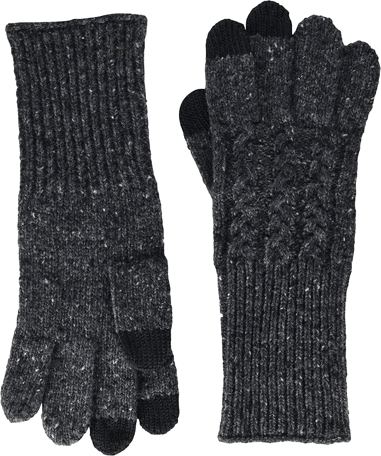 Pendleton womens Gloves Latest item Max 53% OFF Cable