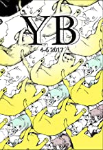 YB: 4-6 2017(English Edition)