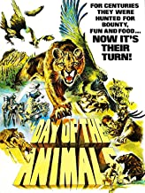 Best day of animals movie Reviews