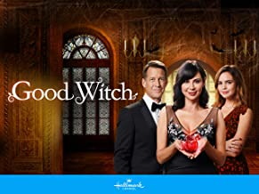 Good Witch: Season 5