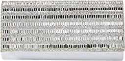 Chloe Sparkle Clutch
