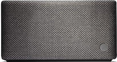 Cambridge Audio YOYO S USB, Bluetooth, inalámbrico + con Cable (Gris Oscuro)