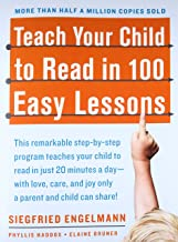 Best books to teach a child to read Reviews