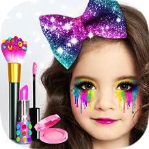 Candy Mirror-Fantasy Makeover