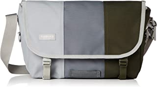 Classic Tres Colores Messenger Bag