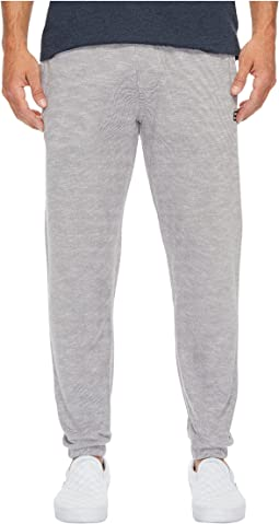Billabong - Balance Cuffed Pants