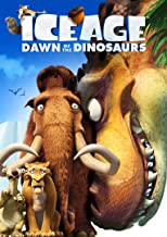 Ice Age: Dawn of the Dinosaurs: In Character with Queen Latifah