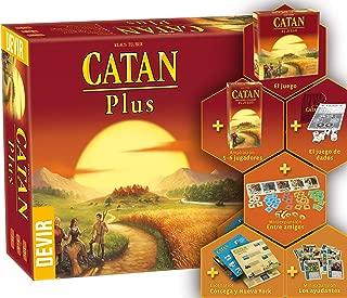 Amazon.es: 50 - 100 EUR - Juegos y accesorios: Juguetes y juegos