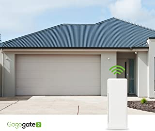 Gogogate 2 Wireless Garage Door Sensor
