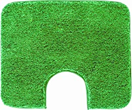 Grund Bath mat 32 mm, Ultra Soft, Non-Slip, 5 Years Warranty, Washable Rug, 100% Polyacryl, ÖKO-TEX Certified, LEX, wc mat...