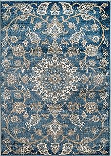 Best wool area rugs on sale Reviews