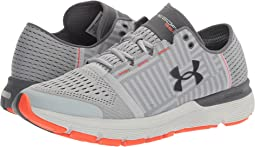 UA SpeedForm® Gemini 3