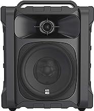 $149 » Altec Lansing IMT804N Sonic Boom 2 - Ultimate Waterproof Bluetooth Speaker, IP67 Outdoor Bluetooth Speaker Shockproof, 50 ...
