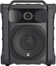 altec sonic boom speaker
