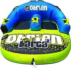 O'Brien Barcas 2 Towable Tube