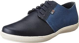 Arrow Men's Sneakers