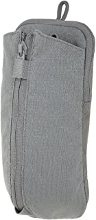 featured product Maxpedition Unisex Xbp Expandable Bottle Pouch - Xbpgry