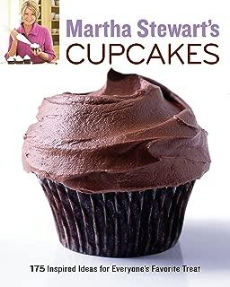 martha stewart cupcake ideas