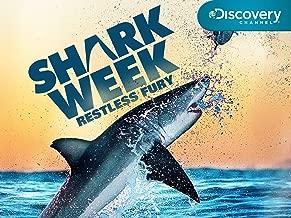 Shark Week Season 2010
