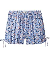 People's Project LA Kids - Milly Shorts (Big Kids)