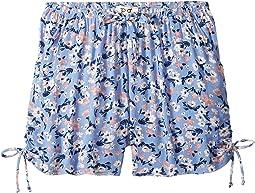 Milly Shorts (Big Kids)