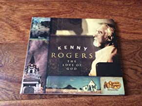 kenny rogers for the love of god